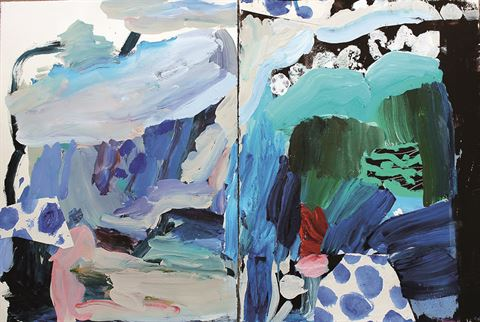 CASSIDY_catherine_ landscape twice divided_2014.02.JPG