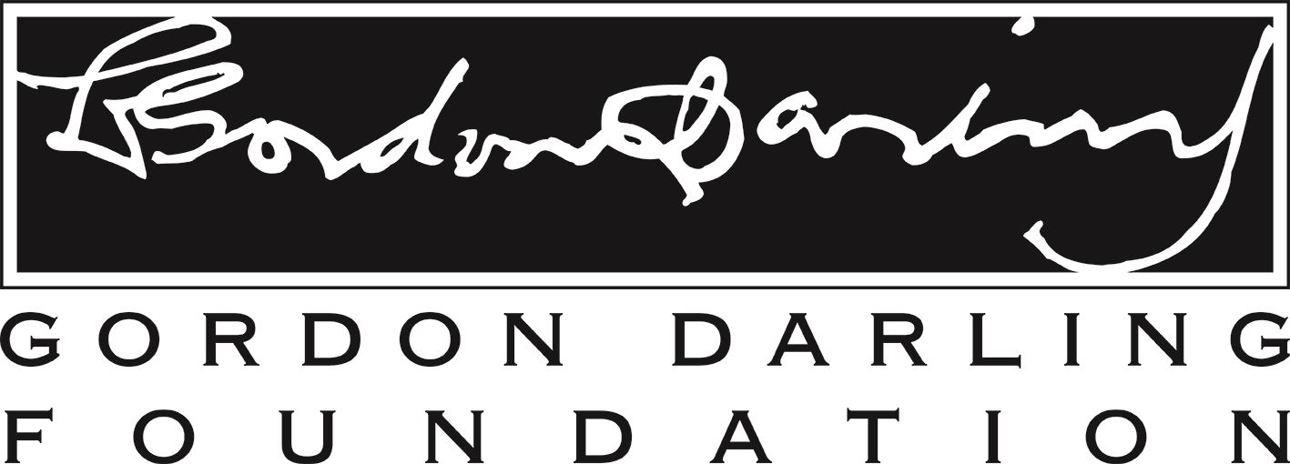 Gordon Darling logo web.jpg