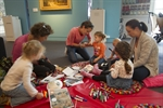 MPRG school holiday programs-9379.jpg