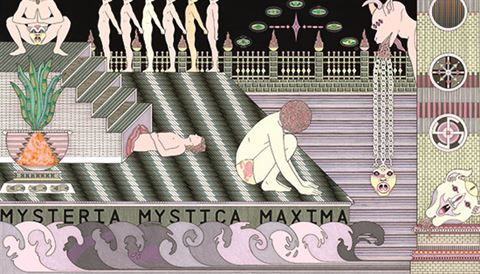 JOHNSON_Jess_2014 Mysteria Maxima_2014.01-low-res.jpg
