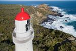 Cape Schanck Lighthouse - 3.jpg